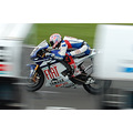 Motorbike bike biking moto motogp gp Donington race motorsport valentino