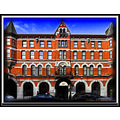 BuildingsFriday Hotel Isaacs McCurtain Street Cork Ireland