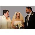 missouri us usa wedding series fdp vb jamie virginia Mom Dad 060708 bh 2008