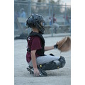 baseball boy child kids sports