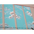 sanfrancisco mural sfartfph painting clouds