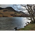 buttermere lakedistrict cumbria crowy e520