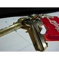 keys cocacola color