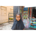 jehad better life muslim girl