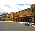 Quality Inn Hotel Kissimmee Fl is a Walt disney world Good neighbour hotel ne