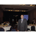 Conference at the Marriot Solana Texas USA
