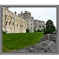 Windsor WindsorCastle buildings structures history