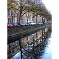 hague holland reflection lubranco
