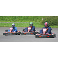 karting luxembourg