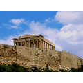 architecturefriday Greece ancient Parthenon history architecture