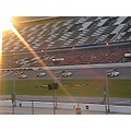 daytona international speedway daytona500 nascar iroc