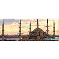 Istanbul and North Cyprus Direct Traveller