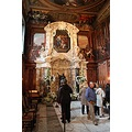 england chatsworth objects paintings people