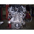 2001 rs4 engine 3000 V6 Twin Turbo 2