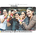 Friendship Day Giggles India