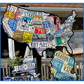 sign map jerseyshore longbeach island giftshop crafts