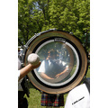 people highlandgathering scottishgames selkirk manitoba canada pipesanddrums