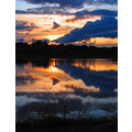 ShutterlySpectacularPhotography Sunset Reflection
