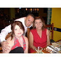 Mommys Birthday in Puerto Rico 1of 5