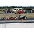 dragracing speed fast vroom nzshutter