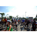 World Bike Tour So Paulo 2011