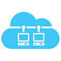Online Best Data File Low Cost Customized Computers Mobiles Backup Cloud