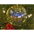 oakland holidayfph holiday tree lights ornament roundfriday jlsquarefph