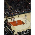 At 7:12pm-ACC-Toronto,Ont.,On Saturday,Jan.26,2013