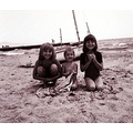 france croixvalmer beach children memorytuesday
