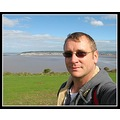 me carl brean breandown westonsupermare somerset somersetdreams portrait
