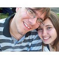 "Travel to ""Po�os de Caldas"" - Minas Gerais, Brazil. (09.13.2009)