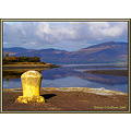 Ballykissane Killorglin Pier Kerry Ireland Peter OSullivan