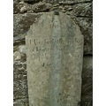 Here lieth the Body