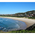 port macquarie hotels accommodation in wollongong