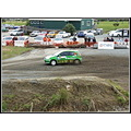 rallynz rally rally car car vehicle race sport