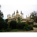 Half term holiday - a few days' break... Wednesday