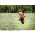boy children kids portraits futball socker boys sport people
