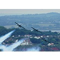 Air Show Dawlish