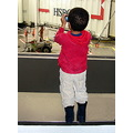 jfkairport nyc child camera