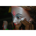 durga mata bandra work shops flickr
