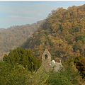 Church Borrowdale