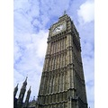 Big Ben London England building architecture