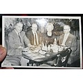 england macclesfield objects photographs people
