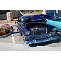 big bear fun run classic car show mjghajar