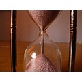 Passage of time 2