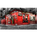 'Outstanding Pub!': Following on from my recent 'Outstanding Bus' I offer an 'Outstanding Pub'! N...