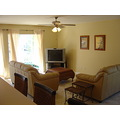 LIVING ROOM FLORIDA GULF COAST RENTAL