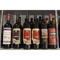 food country wine