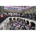 covent gardens london england d90