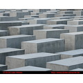 Berlin holocaust memorial Mahnmal